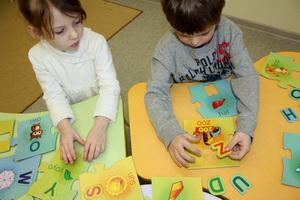 Английский язык для детей в Минске
