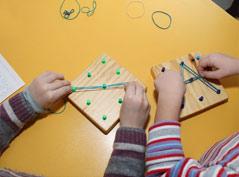 Подготовка к школе в Минске - увлекательное и интересное дело